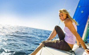 boat insurance relax