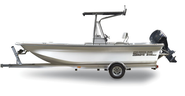 Prevent Boat And Trailer Theft Boat Insurance Companies