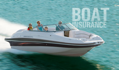 Boat Insurance Companies Looking For A Boat Insurance