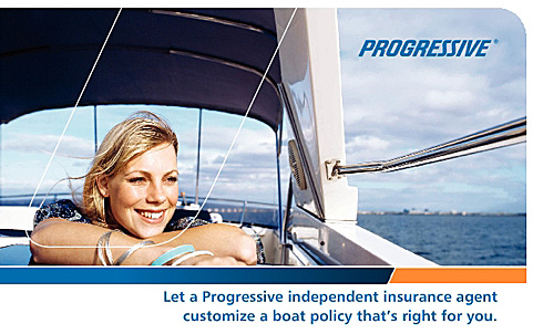 progressive-boat-insurance-review